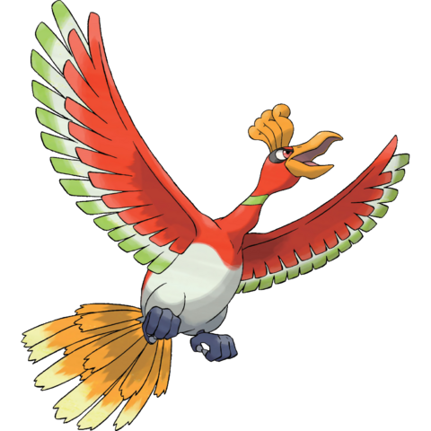 File:250Ho-Oh.png