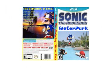 49088-sonic-waterpark