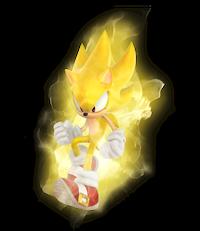 520px-Super sonic final