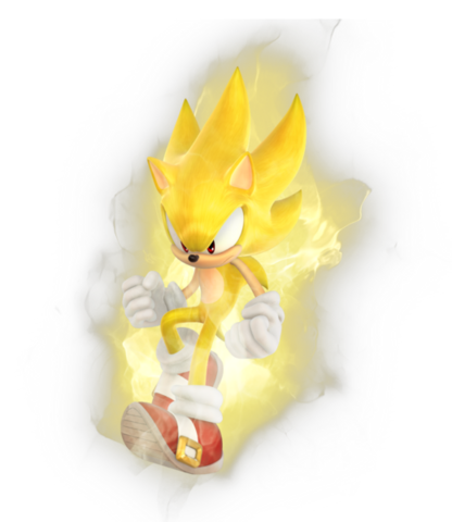 File:520px-Super sonic final.png