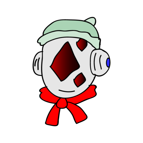 File:ChristmasScyplo.png
