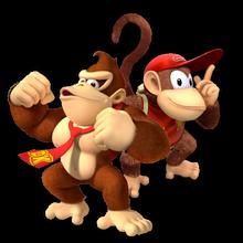 DK&Diddytt
