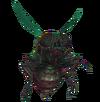 Diseased Bloatfly Fallout 5
