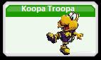 File:Fans koopa troopa.png