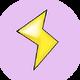 Lightning-SS