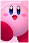Nstcharacter kirby