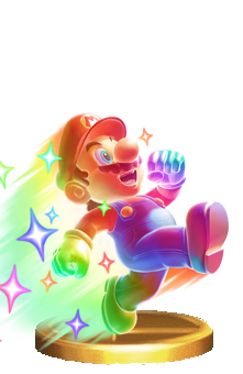 File:StarmanMarioTrophy.png