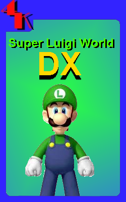 File:Super Luigi World The Big Adventure DX.png