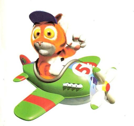 File:Timber Plane.JPG