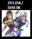 File:Zelda Sheik SSBET Logo.png