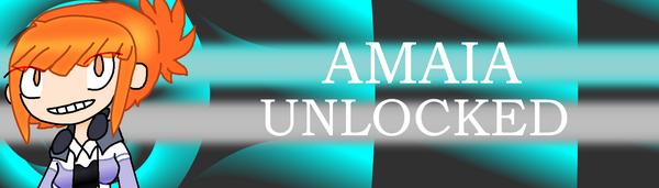 AmaiaUnlocked