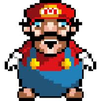 File:Fat mario.jpeg