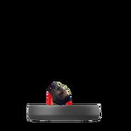 Head amiibo