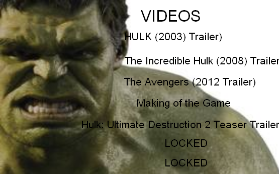 File:Hulk Videos.png