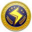 MK8 LightningCup