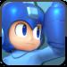 Megaman CSS Icon