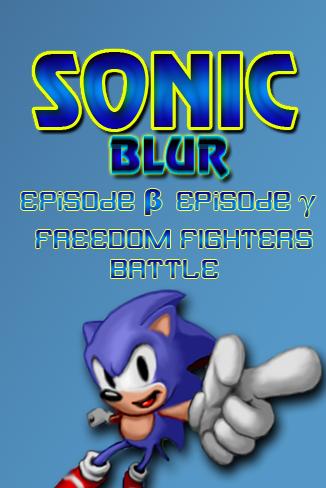 SonicBlurTeaser
