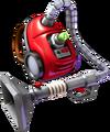 398px-Poltergust 5000 (vacuum) - Luigi's Mansion Dark Moon