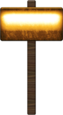 HammerSMSS1