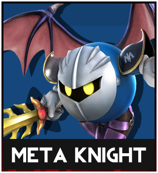Meta KnightSSBVnew
