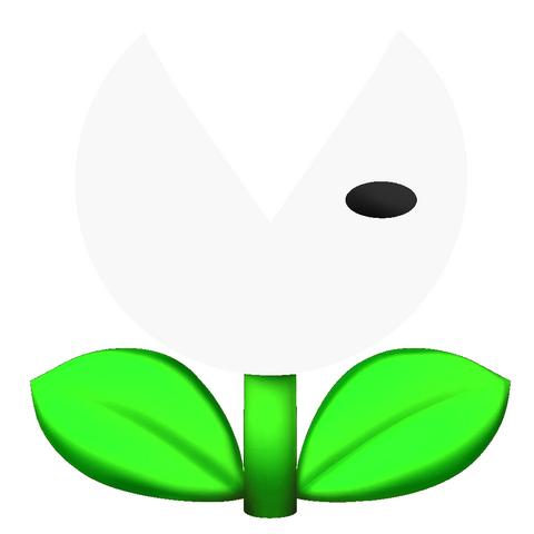 File:Nipper plant.png