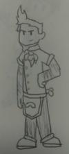 PokemonAnimaSiegfried