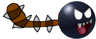 File:Tail Chomp.PNG