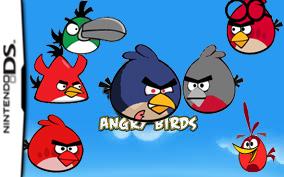 File:Angrybirdscover.jpg