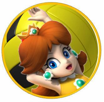 File:Daisy Icon MDR.jpg