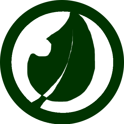 File:FF TaBooki Emblem.png