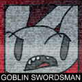 FSB GoblinSwordsman