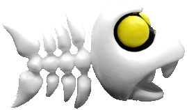 File:Fishbone Mario.png