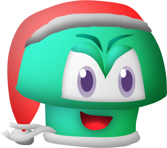 File:GorgeChristmas.png
