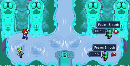 File:Ice Planet Battle.png