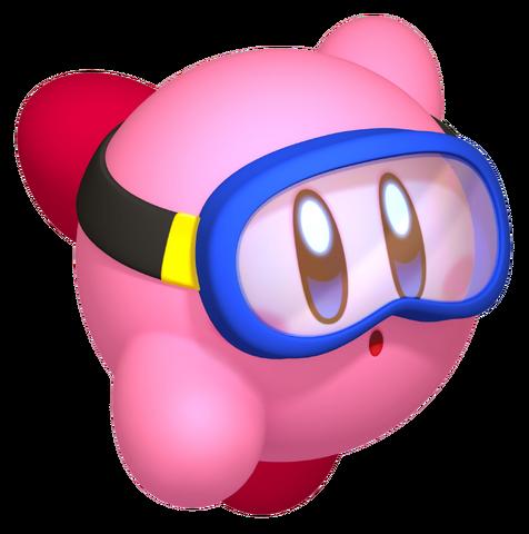 File:KRTDL Kirby Swim2.png