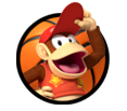 File:MH3D- Diddy Kong.png