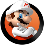 File:MHWii FireMario icon.png