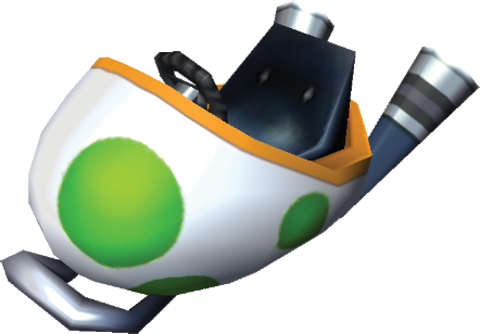 File:MK7 Egg 1.png