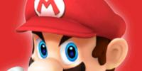 Super Smash Bros. Havoc