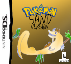 File:PokemonSand.png