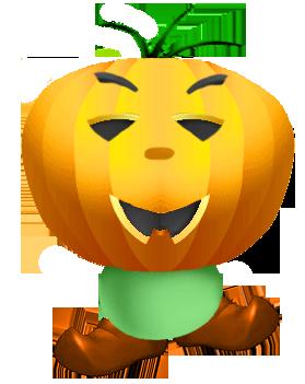 File:Pumpkin Char.png