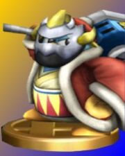 SSBNS Kirby Trophies (3)