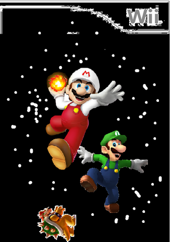 File:Super mario super galxsy.png