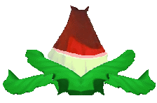 File:Volcano Lotus.png
