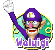 File:Waluigiselect.png