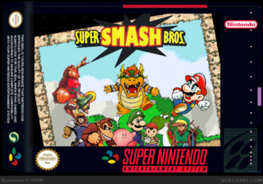 14373-super-smash-bros