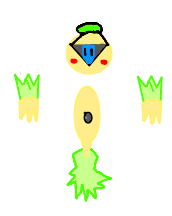 File:Cheepel2D.png