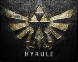 Hyrulelogo
