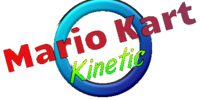 Mario Kart Kinetic