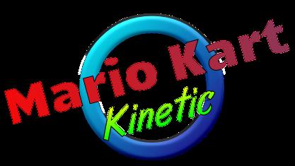 File:MKKlogo.png